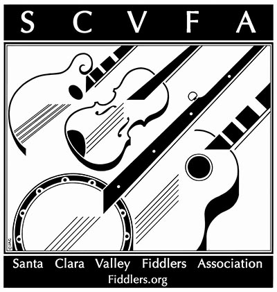 SCVFA 1