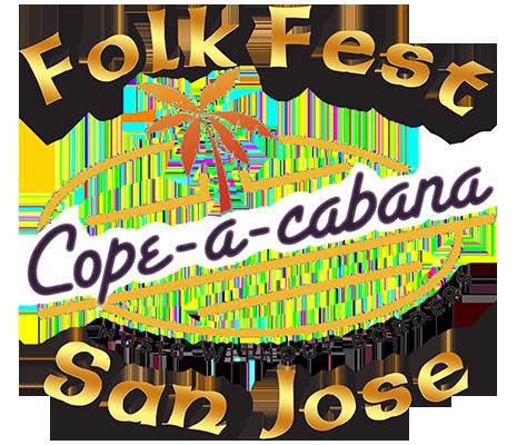 Cope-a-Cabana