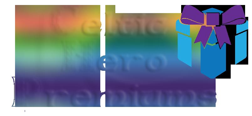 AmeriCeltic Premiums