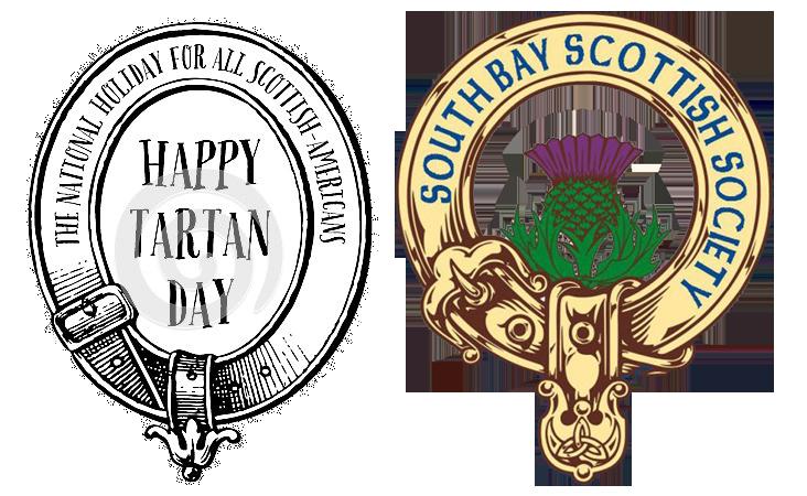 SBSS Tartan Day