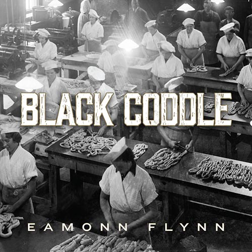 Black Coddle