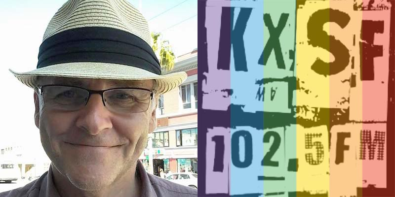 KXSFlogo