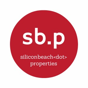 Westchester Weekly - News for Westchester families sponsored by Silicon Beach Properties