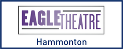 Eagle Theatre in Hammonton