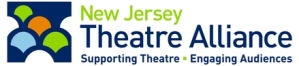 New Jersey Theatre Alliance: Supporting theatre. Engaging audiences.