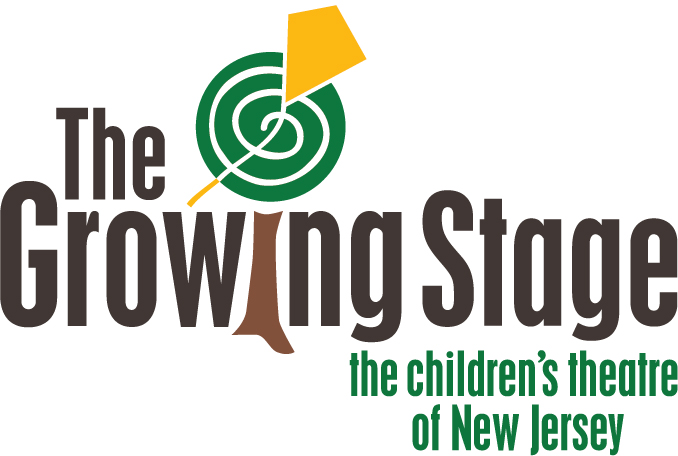 The Growing Stage: The Children's Theatre of New Jersey