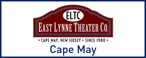 East Lynne Theater Company in Cape May