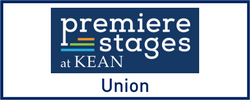 Premiere Stages at Kean University in Union