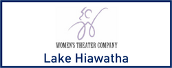 Women's Theater Company, Lake Hiawatha