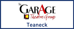 The Garage Theatre Group in Teaneck