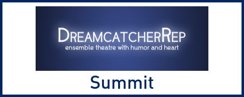 Dreamcatcher Rep in Summit