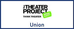 The Theater Project in Union