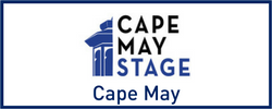 Cape May Stage in Cape May