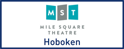 Mile Square Theatre in Hoboken