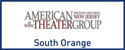 American Theater Group at SOPAC in South Orange