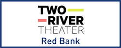 Two River Theater in Red Bank