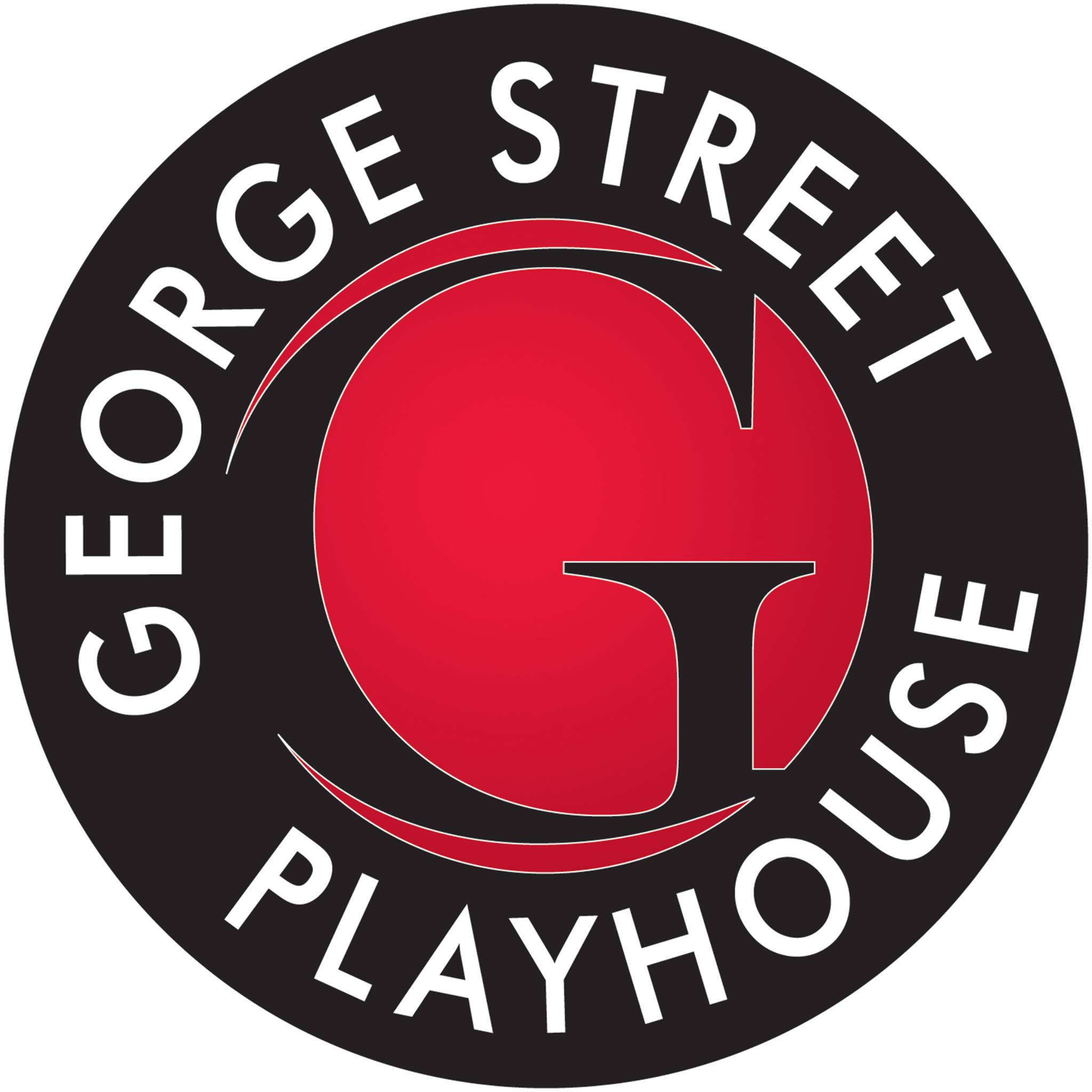 George Street Playhouse
