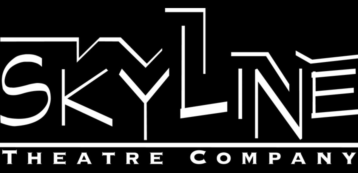 Skyline Theatre Company