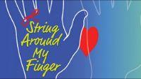 String Around My Finger