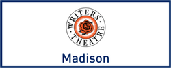 Writers Theatre of New Jersey in Madison