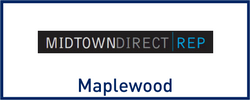 Midtown Direct Rep in Maplewood