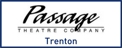 Passage Theatre Company in Trenton
