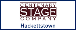 Centenary Stage Company in Hackettstown