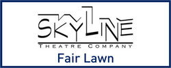 Skyline Theatre Company in Fair Lawn