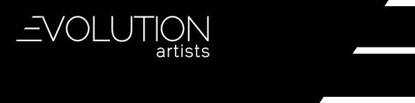 Evolution Artists Introducing...