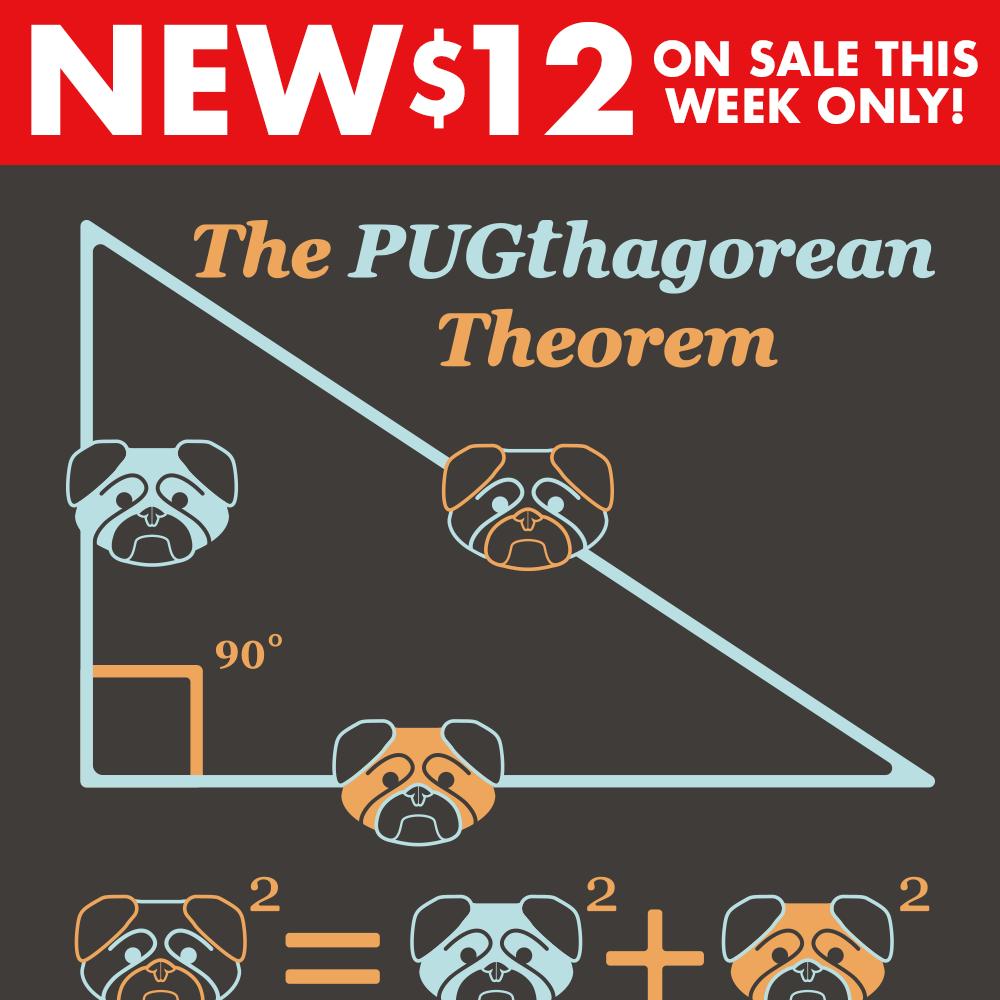 Pugthagorean Theorum