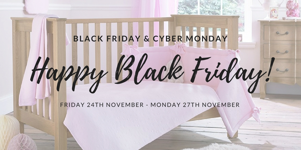 Clair de Lune Black Friday Sneak Preview