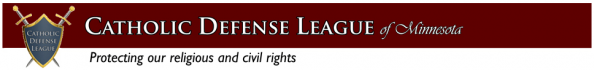 Catholic Defense League