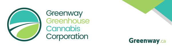 Greenway.ca