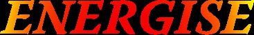 Surrey Shiatsu Network