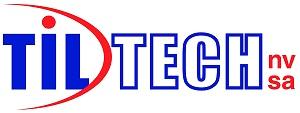 tiltech.be