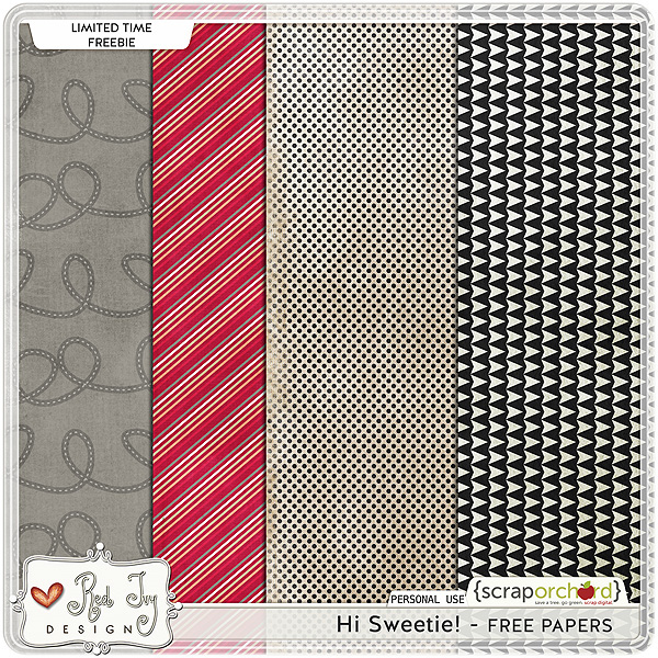 http://redivydesign.blogspot.com/2014/01/hi-sweetie-coupon-fwp-freebies-scrapper.html