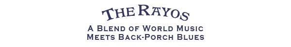 The Rayos