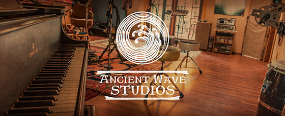 Ancient Wave Studios