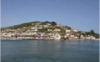 Kingswear Street Party to celebrate Queen's Birthday 11 June
