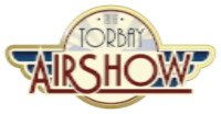 Torbay Air Show 10 -12 June