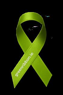 GreenRibbon