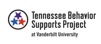 Tennessee Behavior Supports Project
