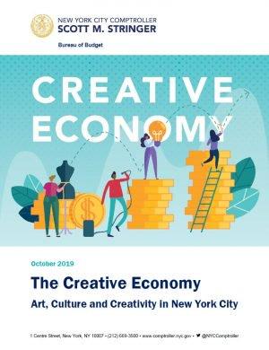 Creative Economy
