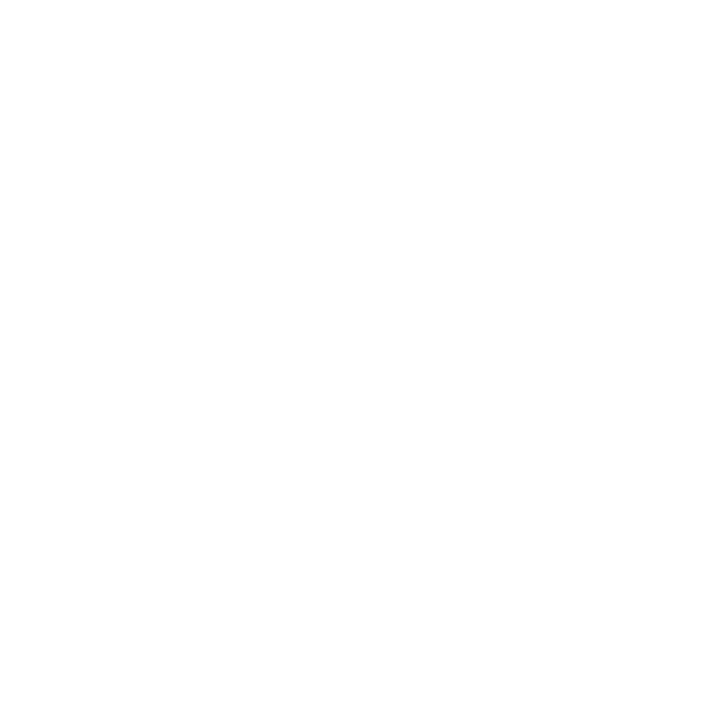 Harvard WorldMUN Logo