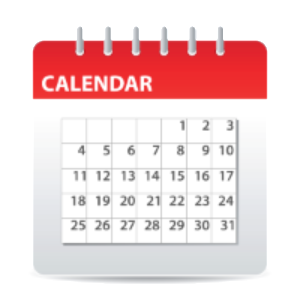 View all events