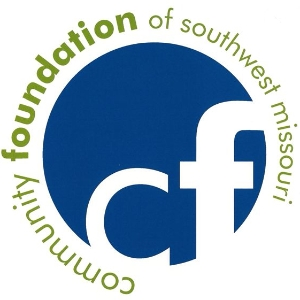 Community Foundation of Southwest Missouri