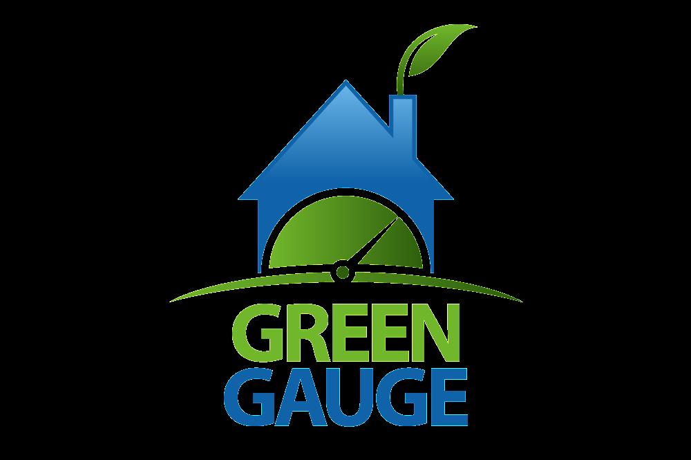Green Gauge