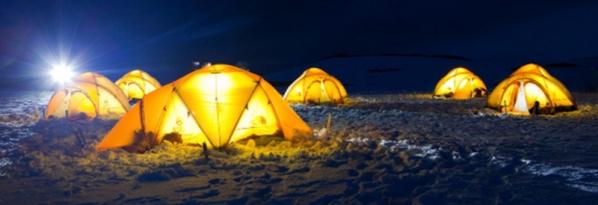 Camping_in_Antarctica.jpg