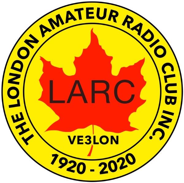 London Amateur Radio Cllub