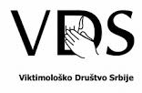 Image result for victimology society serbia